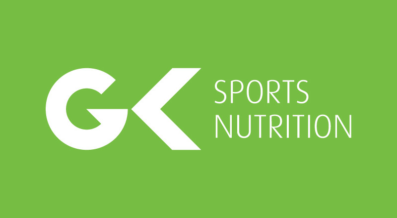 GK Sports Nutrition